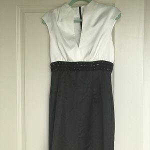 TRINA TURK dress Size 4 BRAND NEW with tags